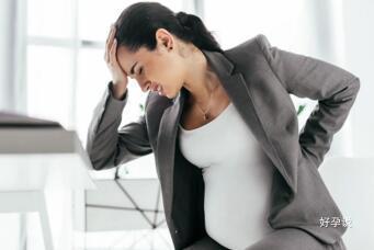 录音实锤!郑爽企图打掉孕母腹中7个月胎儿!插图5