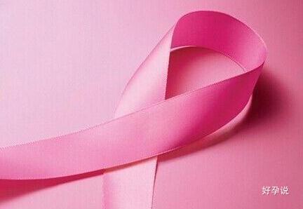 这个癌,女性高发,医生建议这样防治!插图7