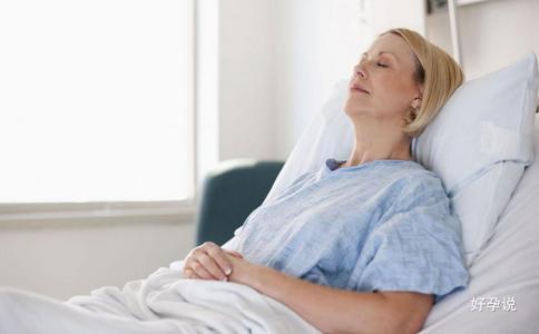 """各种怀孕症状都齐了,凭什么医生说我是""""假孕""""?插图2"""