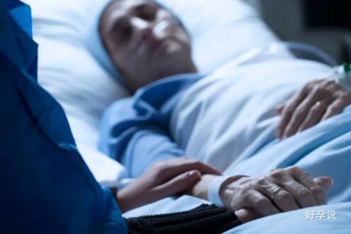 全球第四大女性癌症,你真的了解吗?插图4
