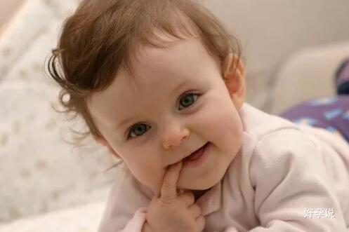 试管婴儿与人工授精究竟有什么区别?插图5