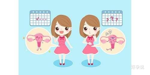保持卵巢年轻的小秘诀插图2