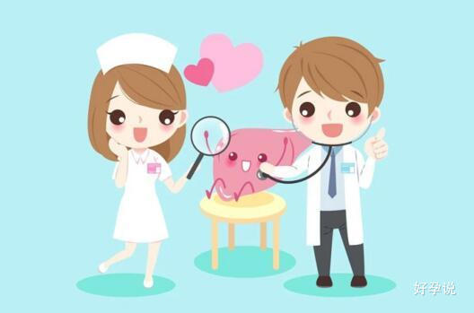 一旦发现就是晚期,肝癌为啥这么防不胜防?插图3