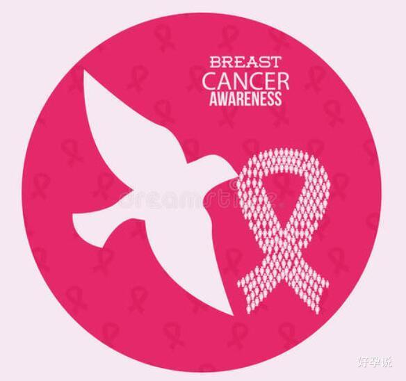 这个癌,女性高发,医生建议这样防治!插图6