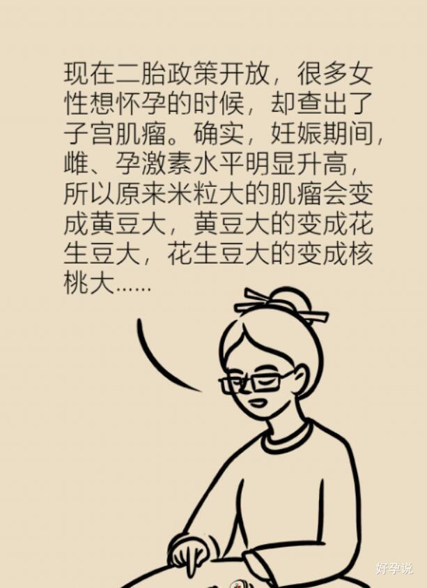 50%的女性都有这种疾病,别被忽悠了!插图21