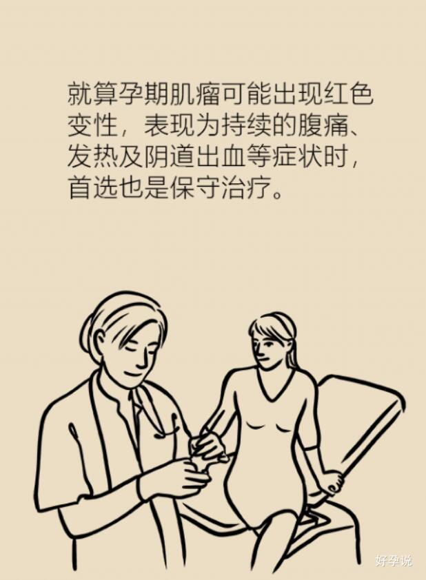 50%的女性都有这种疾病,别被忽悠了!插图25