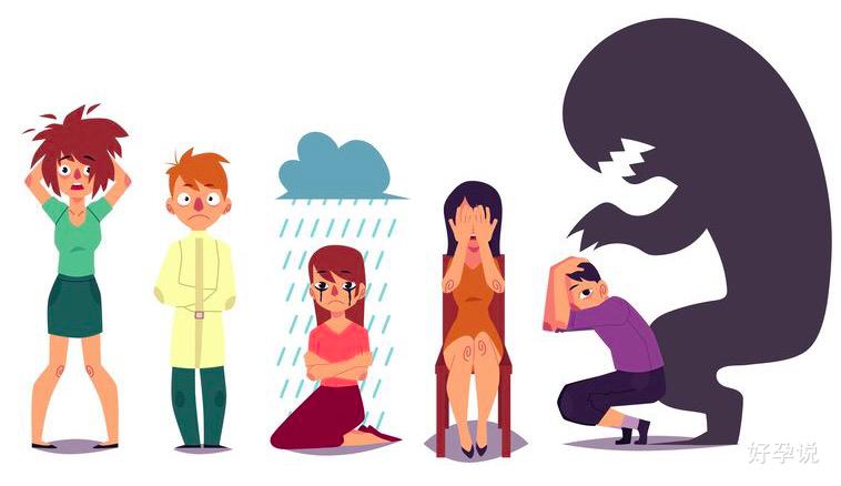 公交坠湖事件:每个人心理都有病插图7
