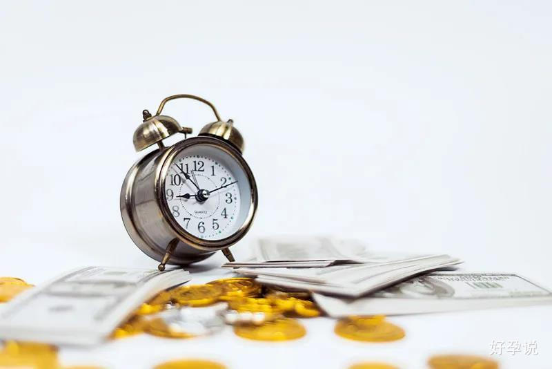 与时间赛跑:关于卵巢功能储备下降插图2