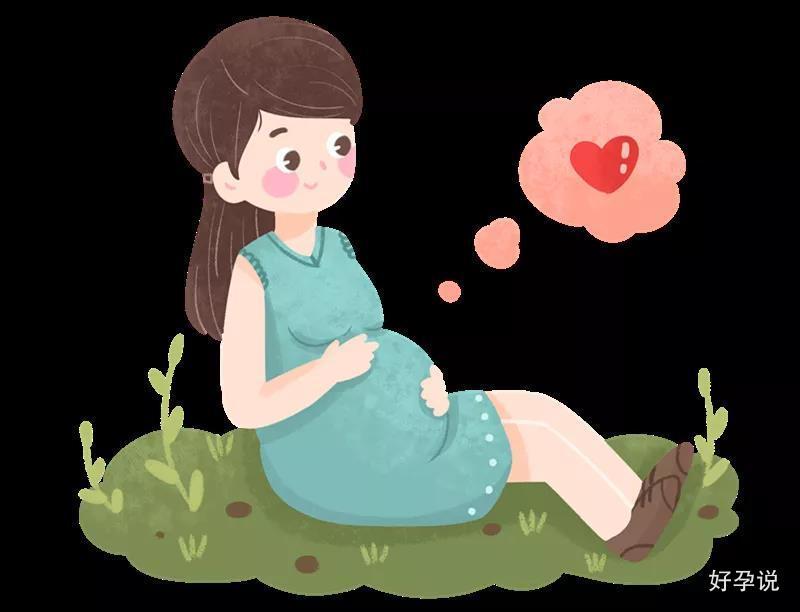 双胎妊娠,你羡慕却不知的风险!插图2