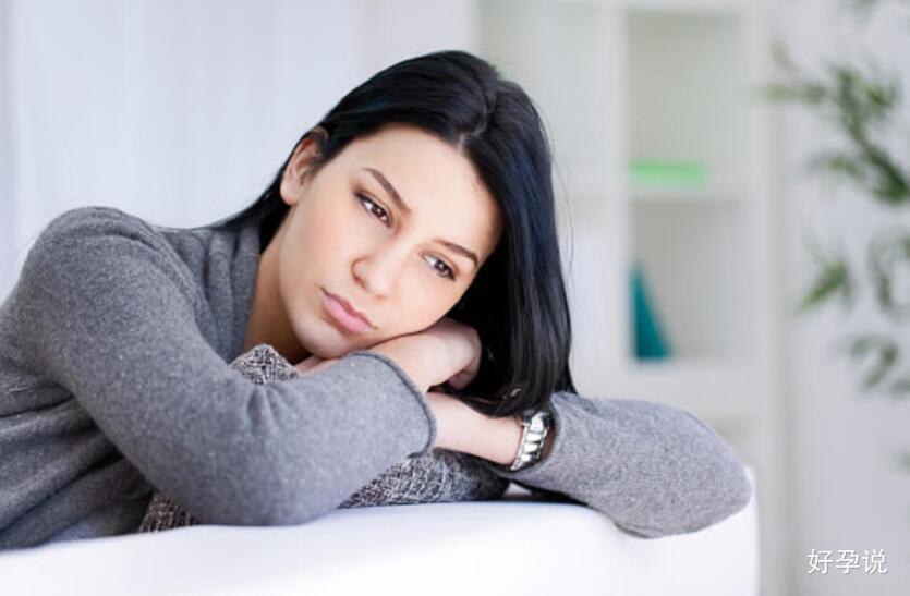 30岁的女人,50岁的卵巢,还有救吗?插图4