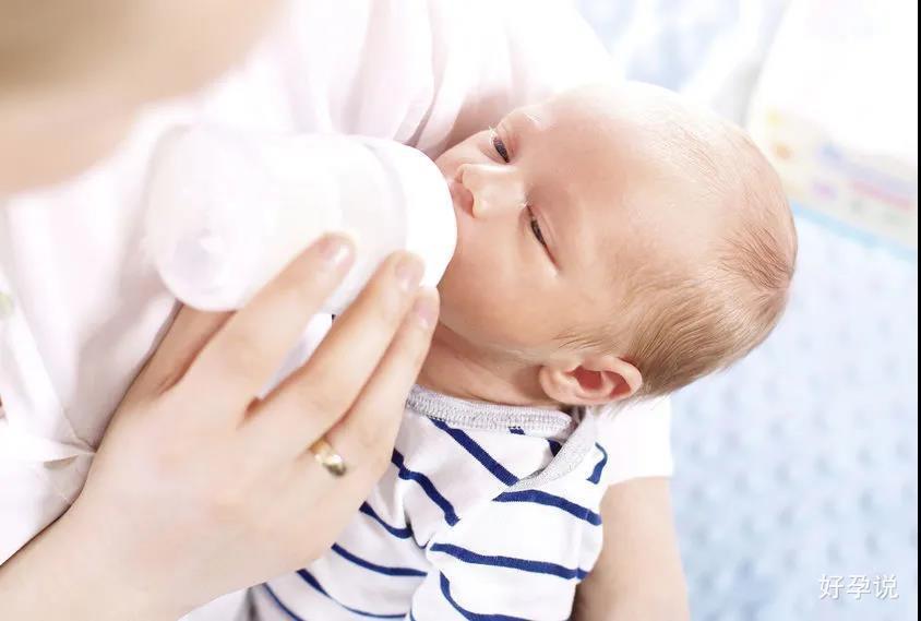 母乳喂养六问:新手妈妈请记下插图5