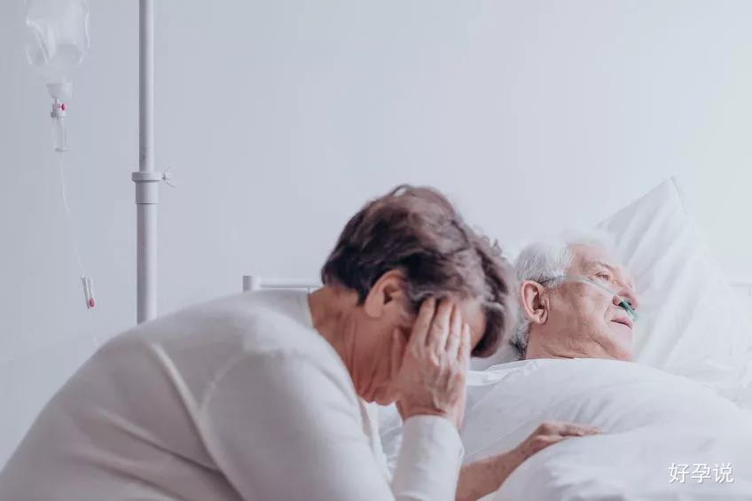 别拦着看爸妈跳广场舞,没准能预防阿尔茨海默病呢?插图4