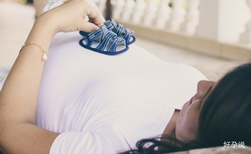 30岁的女人,50岁的卵巢,还有救吗?插图5